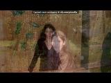 «в пригороде классно)))З» под музыку Микронаушники bluetooth - блутуз дешего. Picrolla